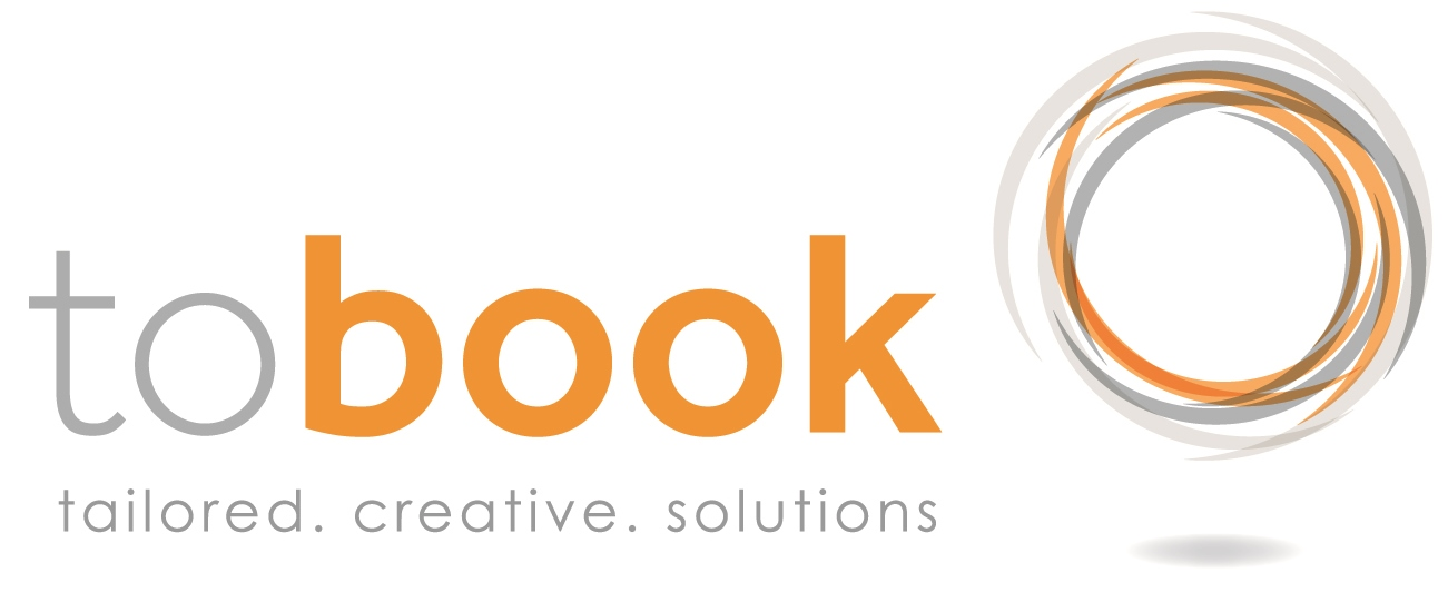 tobook Ltd – Corporate venue sourcing and hotel accommodation booking specialists