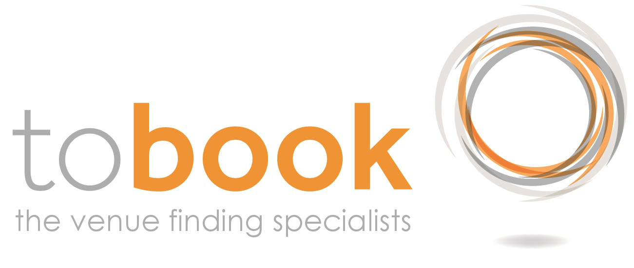 tobook – Corporate venue sourcing and hotel accommodation booking specialists