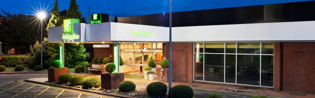 holiday-inn-coventry-exterior