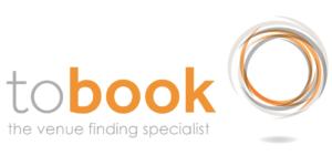 tobook Logo