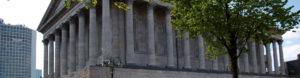 Town-Hall-Birmingham