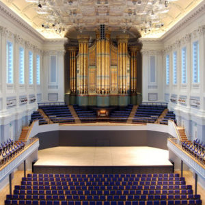 Town-Hall-Birmingham-interior