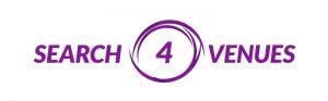 S4V Logo