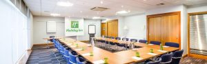 holiday inn coventry meeting room