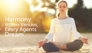 tobook - Harmony Within Venues Blog-WT