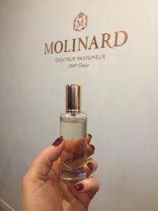Paris - Perfume Making